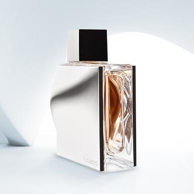 MIKIMOTO品牌首款香水清雅問世